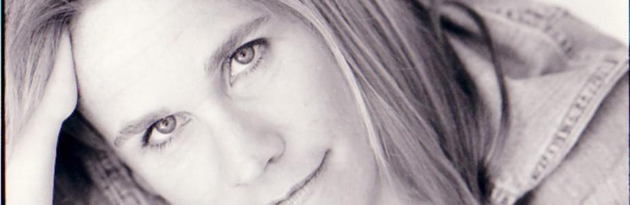 Sonja Kargel, Theater Lesung Führung, Literatur Kargel